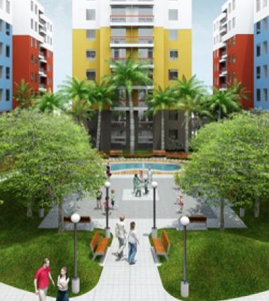 La sostenibilidad en los proyectos de arquitectura en Lima.