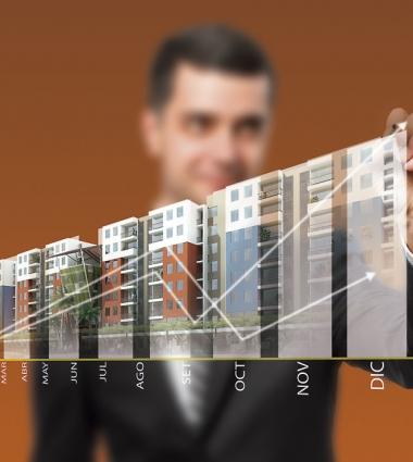 Definir un producto inmobiliario es tan importante como diseñarlo